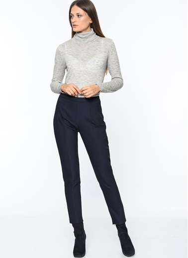 Pantolon-Fashion Friends